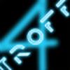 troff4's avatar