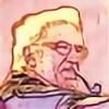 Trog127's avatar