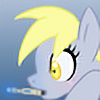 trogbob's avatar