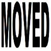 trogdor324's avatar