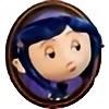TrogdorFire25's avatar