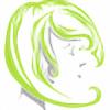 TROgirl's avatar