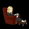 Troglodytten's avatar