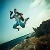 trogvars's avatar