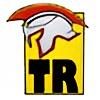 Troianocomics's avatar