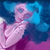 TroiCluse's avatar