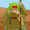 Troidzone's avatar