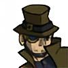 Troii's avatar