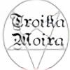 TroikaMoira's avatar