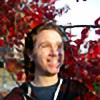 Troisenator's avatar