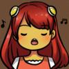 troisnyxetienne's avatar