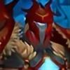 troisplus's avatar