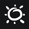 troisssoleils's avatar