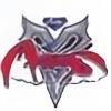 TroJan-256's avatar