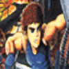 Trojan1975's avatar