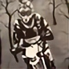 TrojanHorse818's avatar