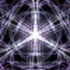 trojanvirus-exe's avatar