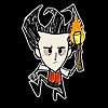 Trojda's avatar