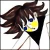 Trokco's avatar
