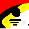 trokyrock's avatar