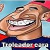 TroleadorCara's avatar