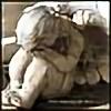trolinka12's avatar