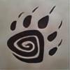 Troll-Blood's avatar