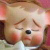 Troll-Nick's avatar