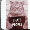troll00112346's avatar