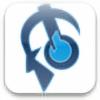 troll12's avatar