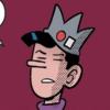 Trollan-gurl22's avatar