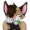 TrollArtistry's avatar