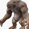 trollbehemoth's avatar