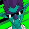 Trollboten's avatar