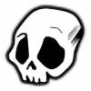 trollboy665's avatar