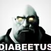trollcoal's avatar