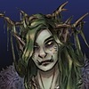 Trolldaeron's avatar