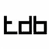 TrollDesBois's avatar