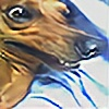 trolldogplz's avatar