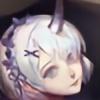 TrollDrill's avatar