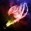 trollduck2001's avatar