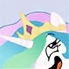 Trollestia2plz's avatar