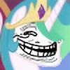trollestia3plz's avatar
