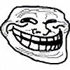trollface's avatar