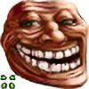 TrollFace4ch's avatar