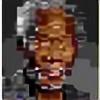 trollface96's avatar