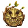 Trollfeetwalker's avatar