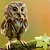 trollfullywedded123's avatar