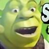 trollghost99's avatar
