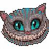 TrollGirl's avatar